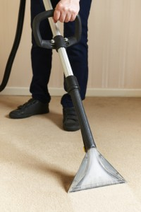 Joe's Best Carpet Cleaning Services