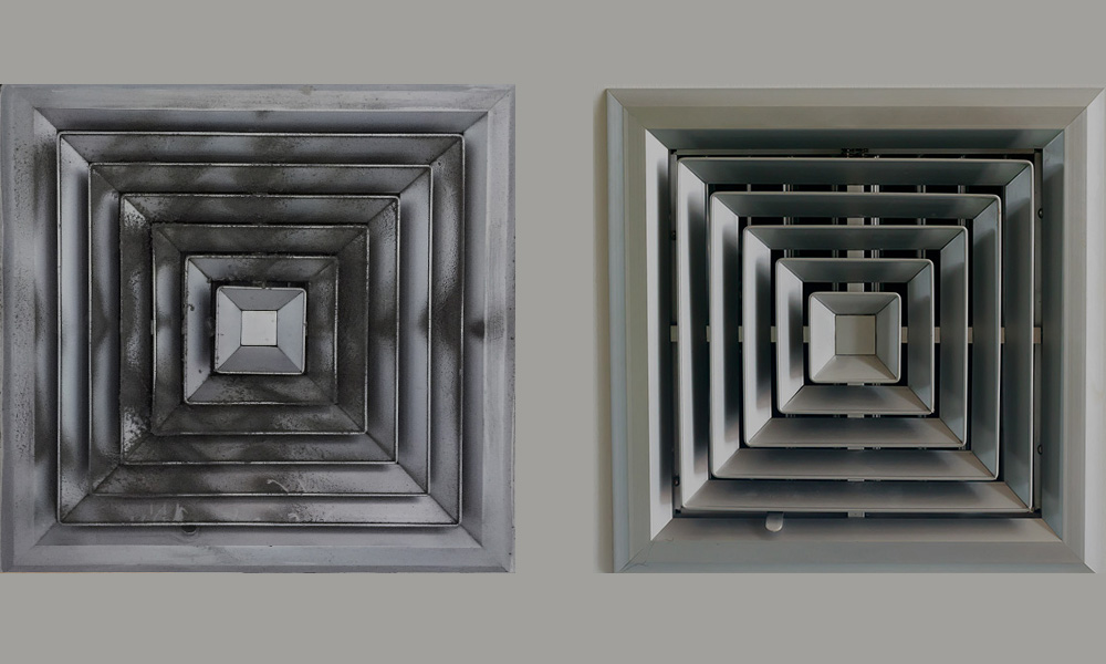 clean-air-vents-1-1000x600